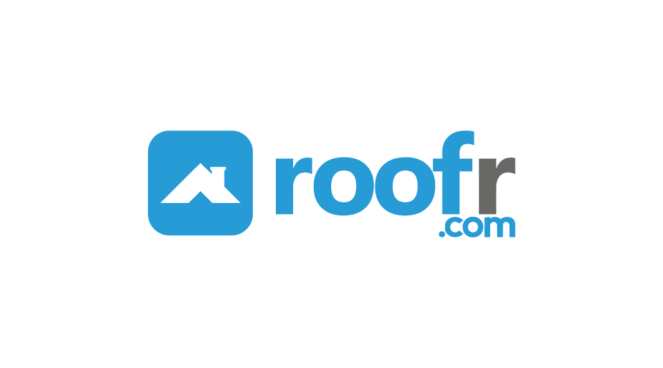 Roofing Quotes Free Roofing Estimates Roofr